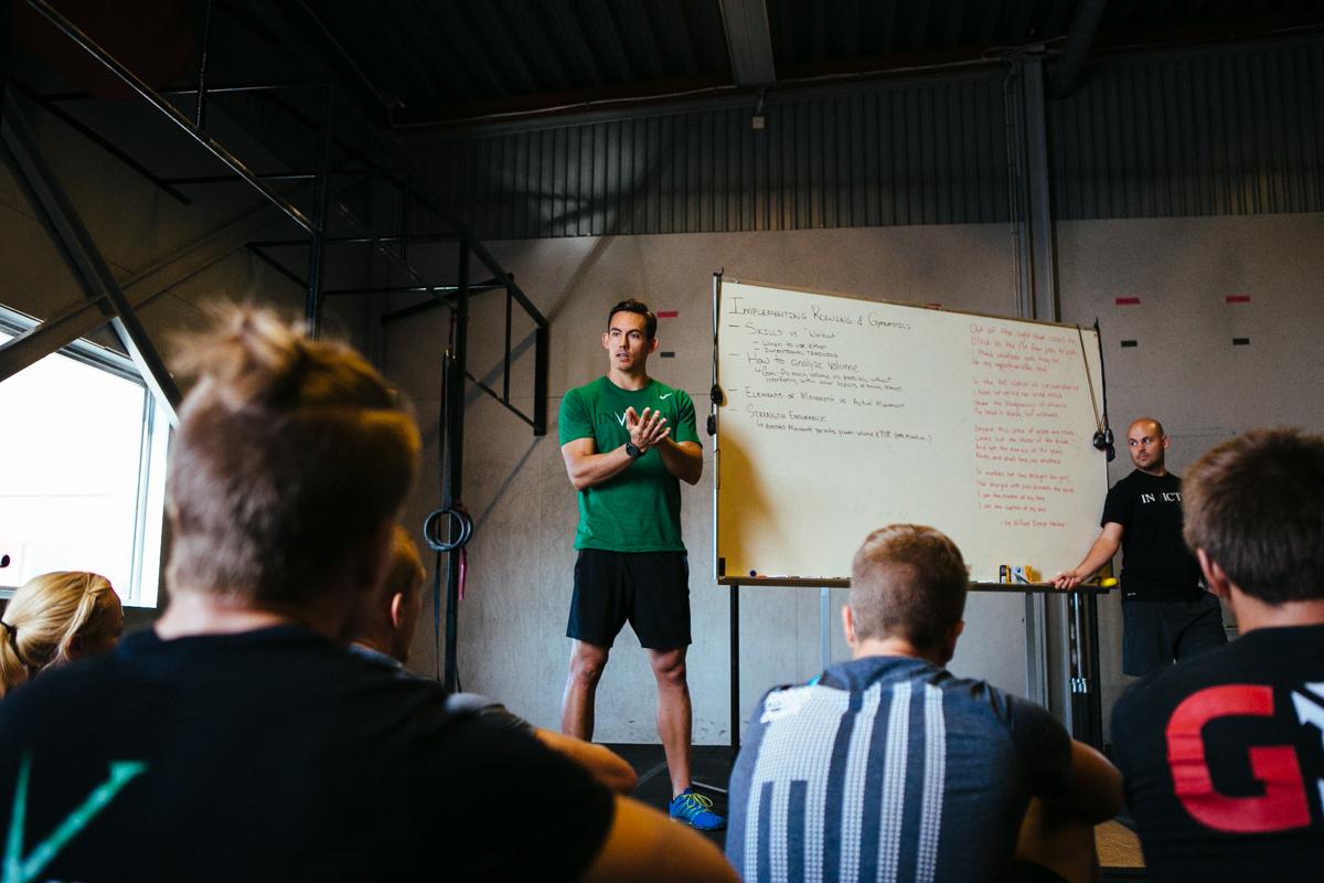 cfinvictusathletecamp-23