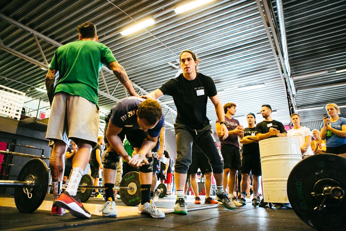 cfinvictusathletecamp-42
