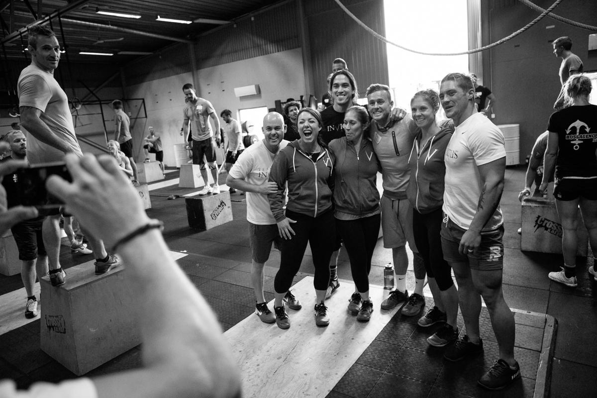 cfinvictusathletecampday2-33