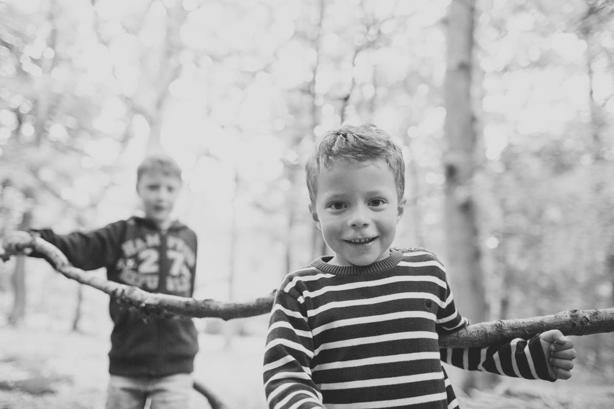 Familjetfotograf Anna Åberg