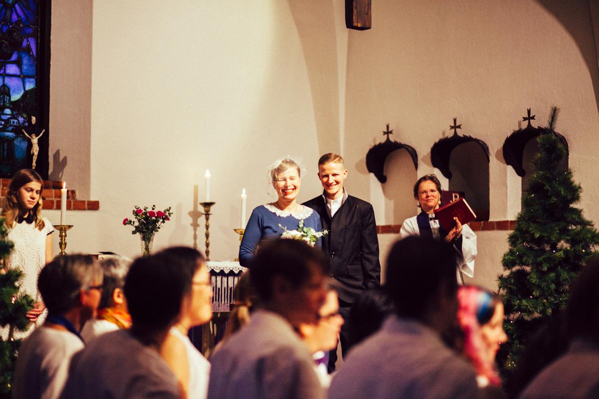 Gaywedding Stockholm