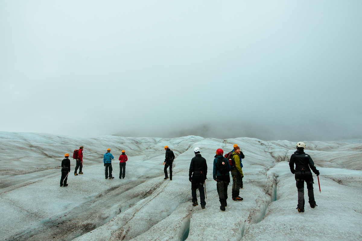 icelandic travlphotographer