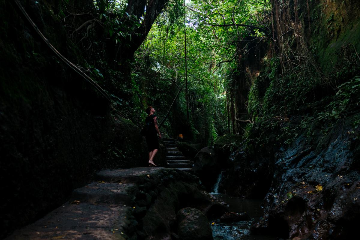 Bali 2017-117