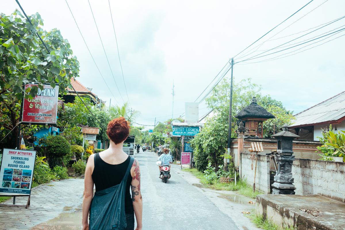 Bali 2017-22
