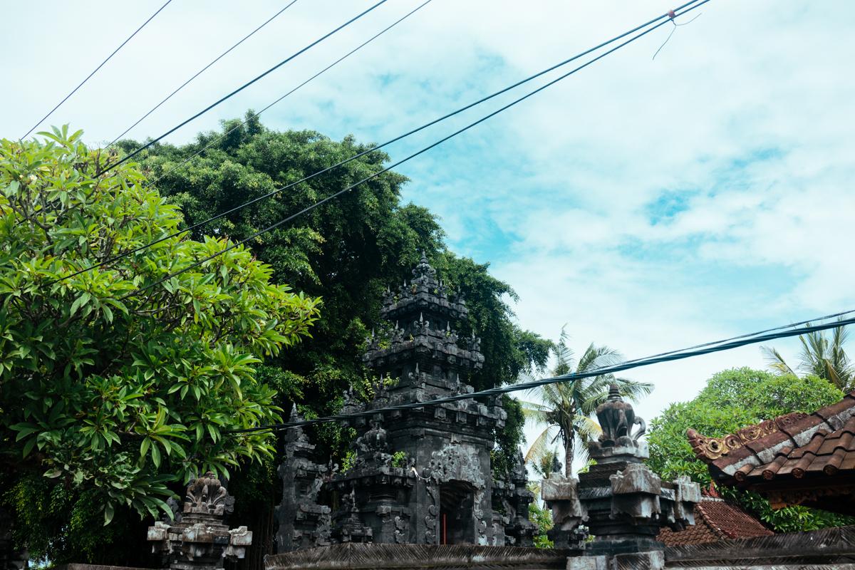 Bali 2017-27
