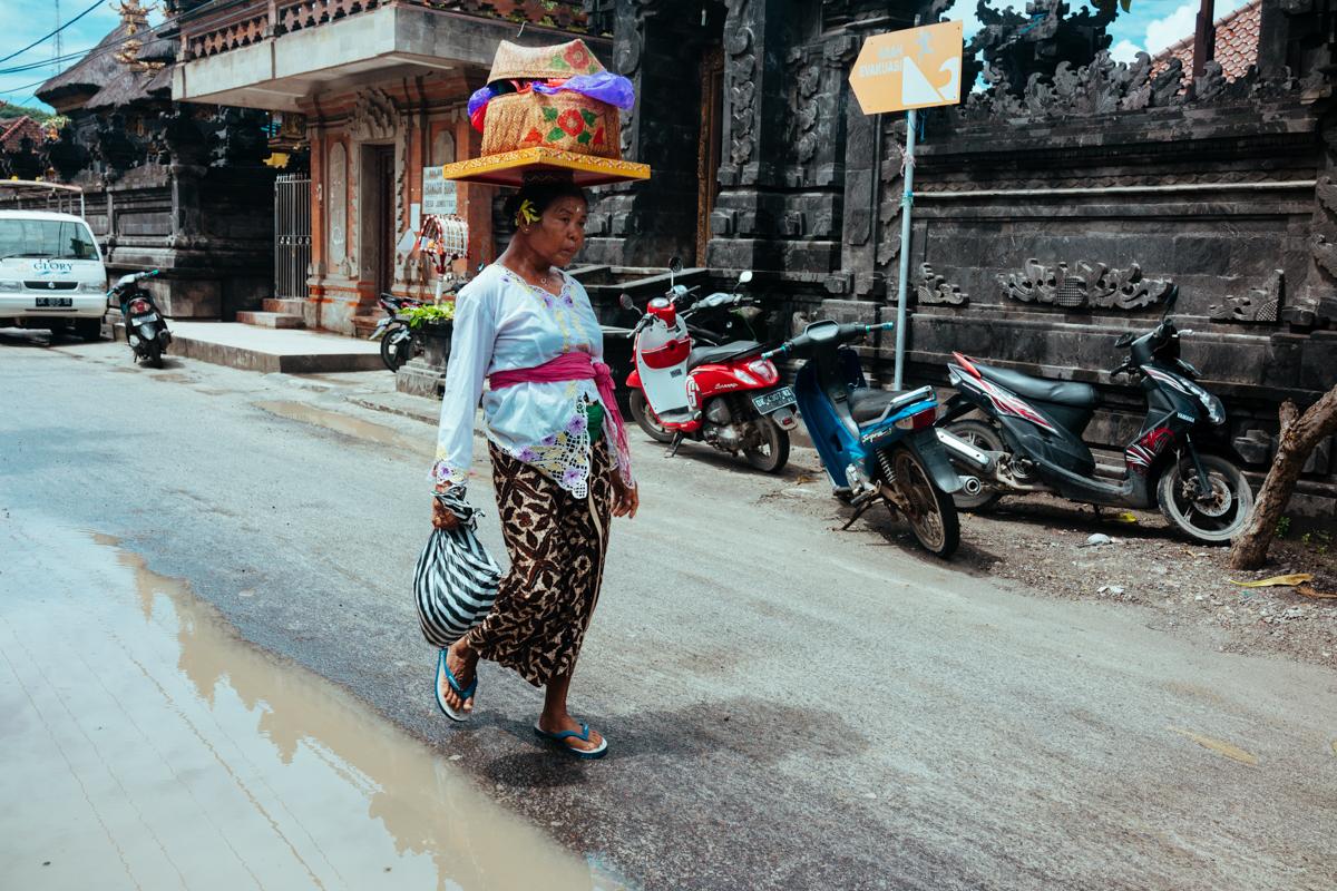 Bali 2017-28