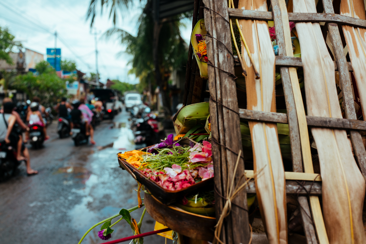 Bali 2017-30