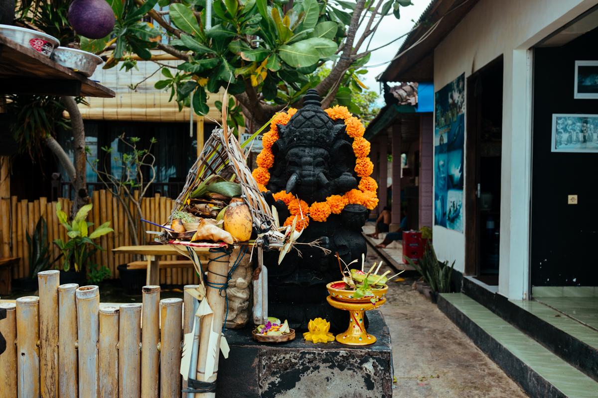 Bali 2017-34