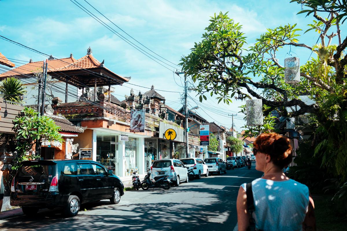 Bali 2017-53