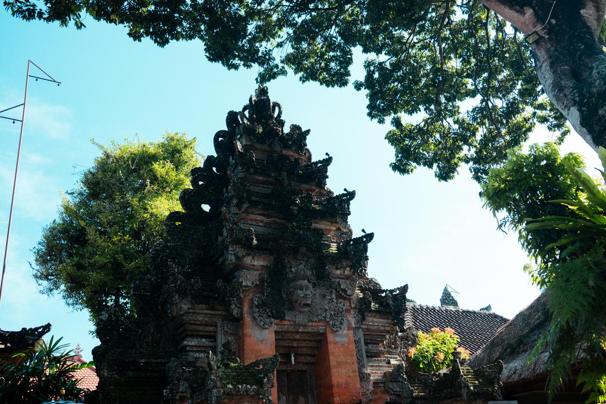 Bali 2017-56