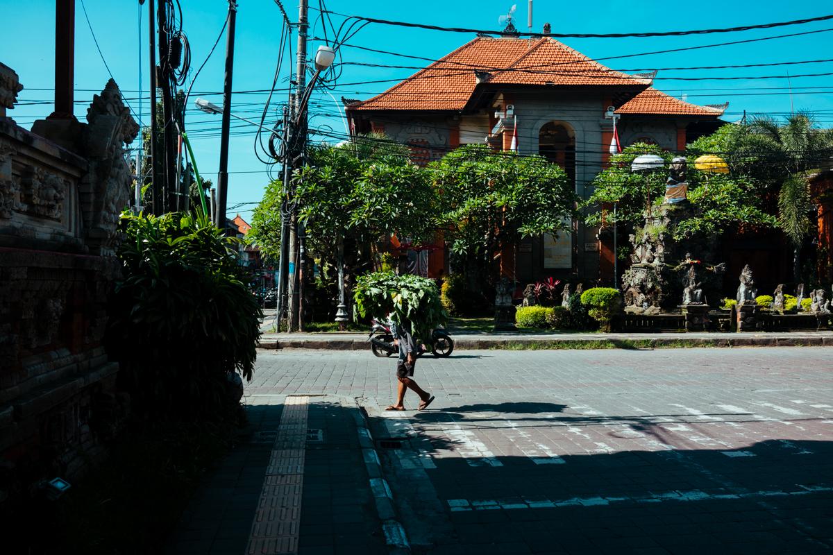 Bali 2017-57
