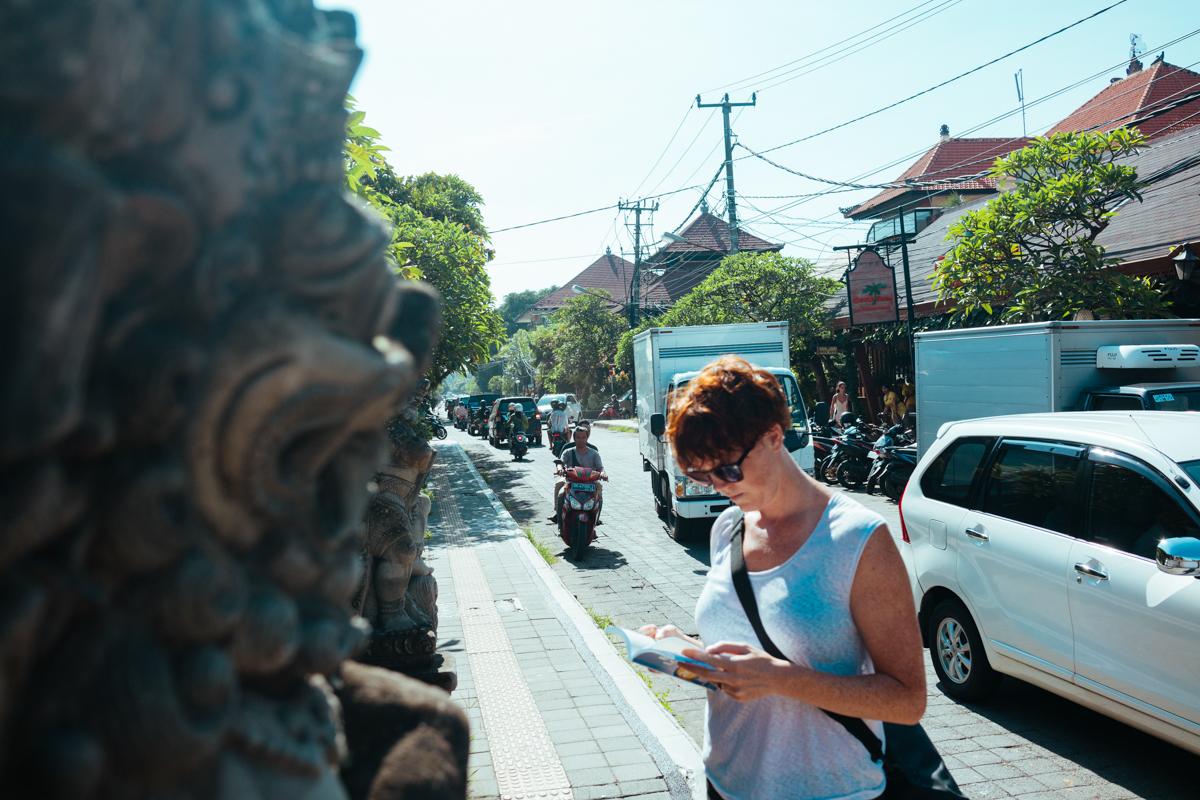 Bali 2017-58