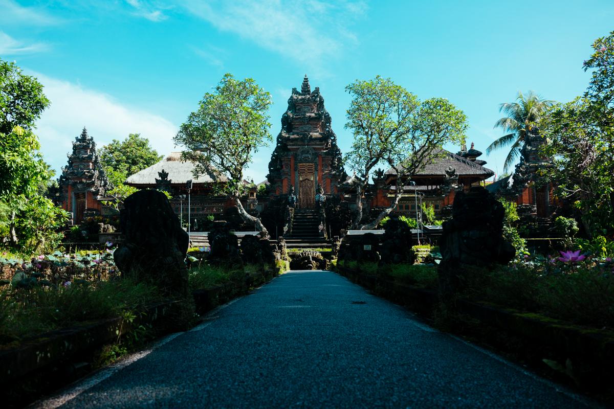 Bali 2017-59