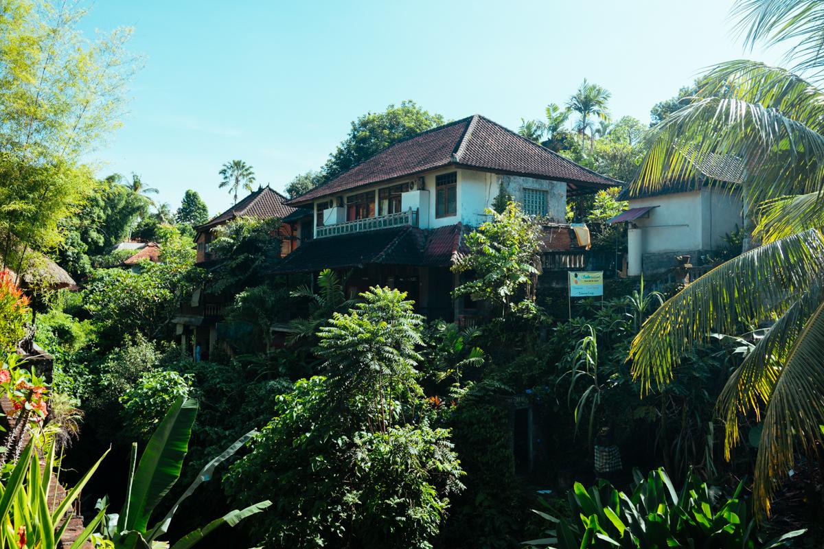 Bali 2017-63