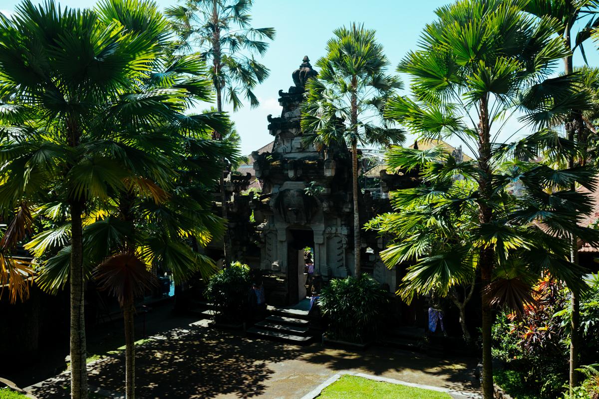 Bali 2017-68
