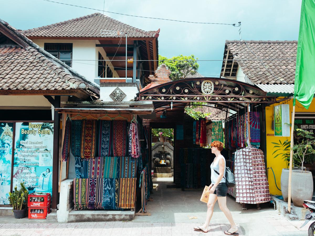 Bali 2017-75