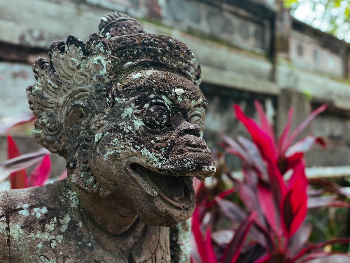 Bali 2017-76