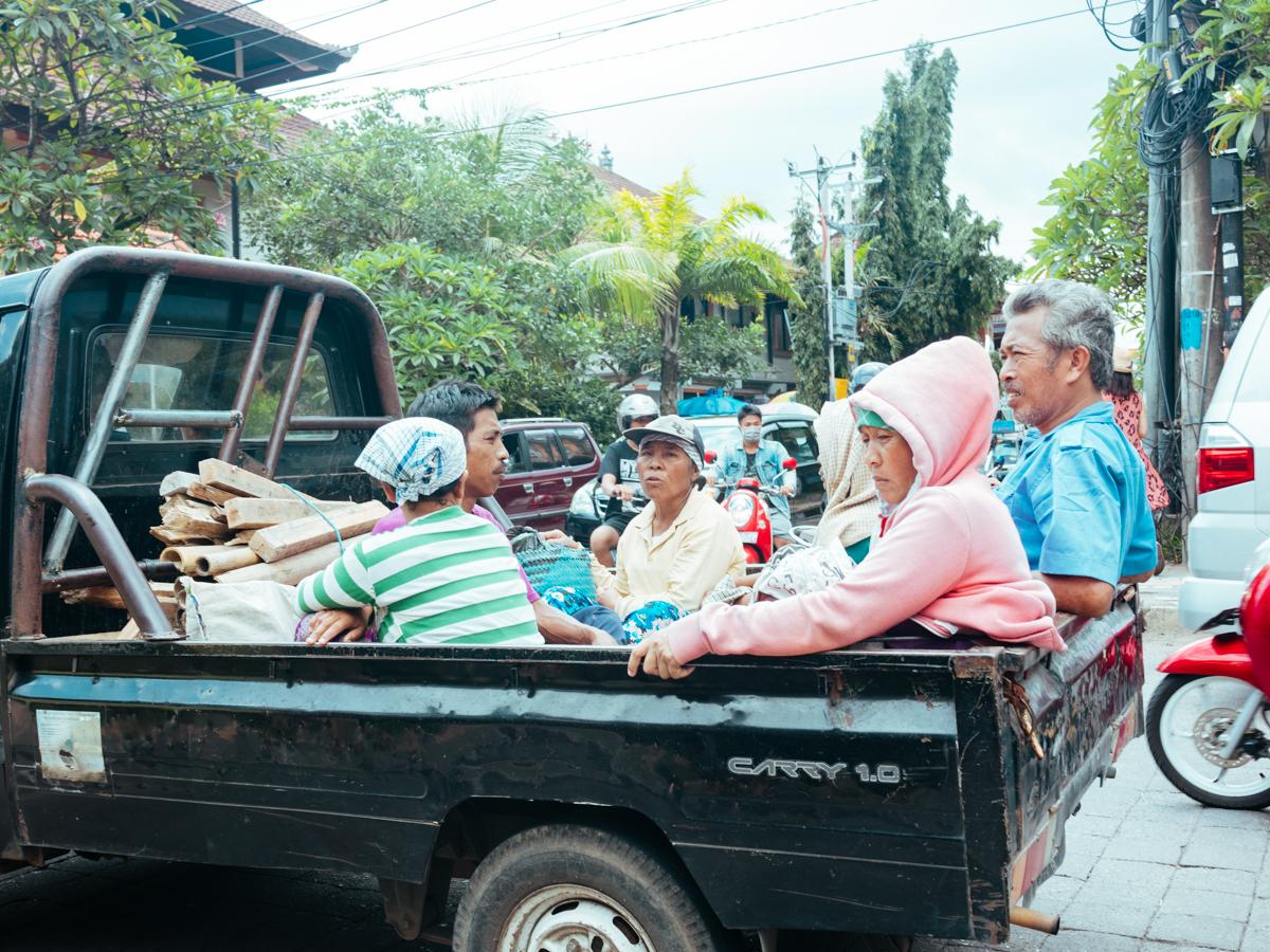 Bali 2017-80