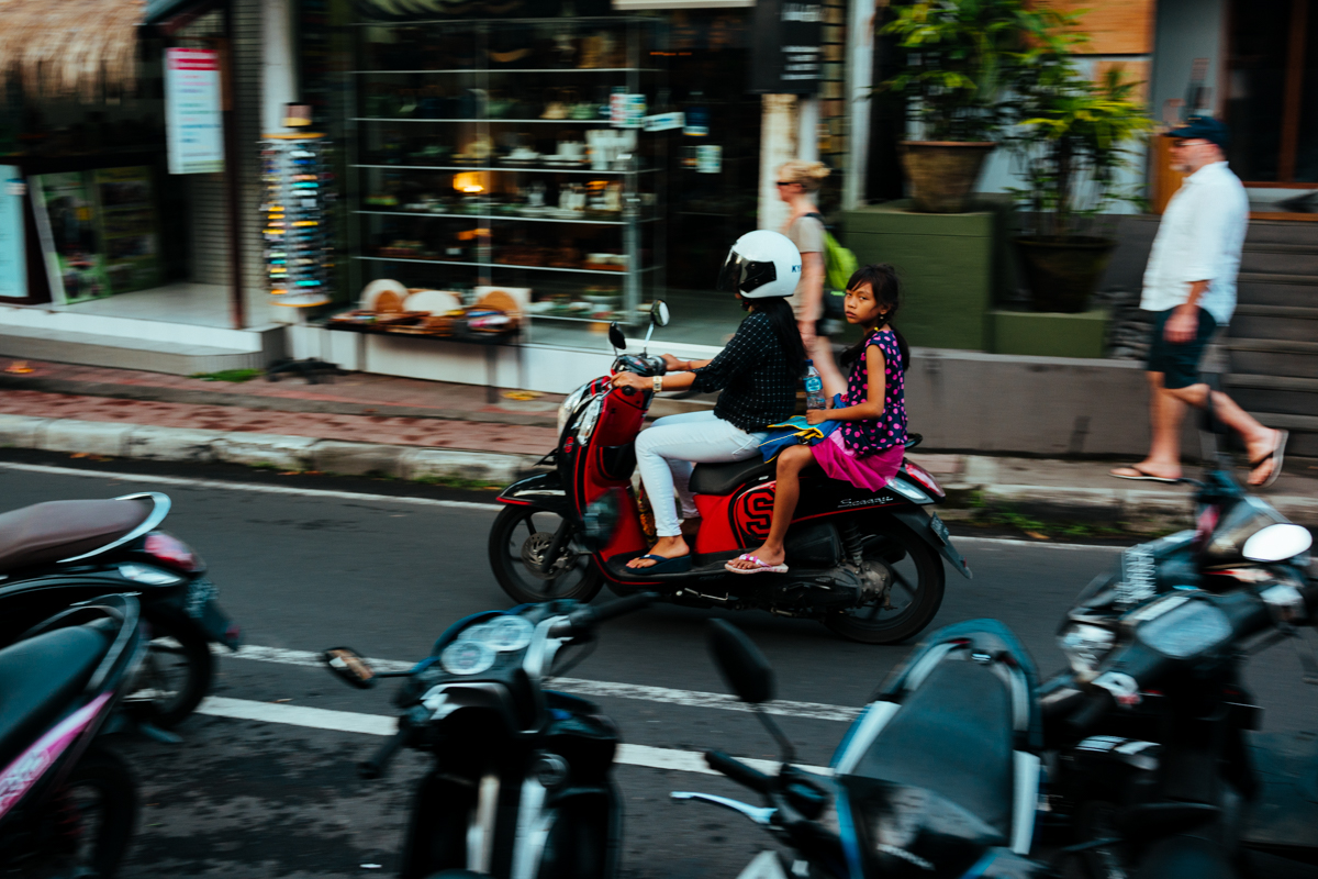 Bali 2017-91
