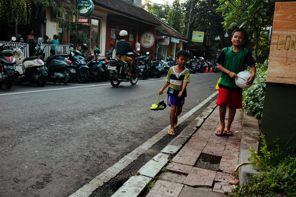 Bali 2017-92